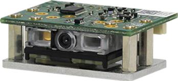 FDI-4100