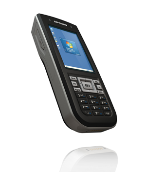 H 32 Rugged Windows Embedded Compact 7