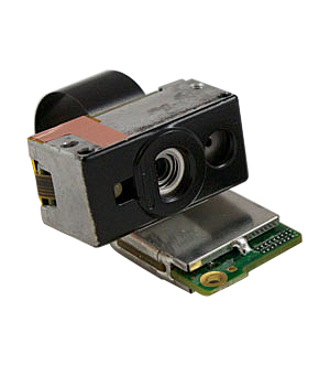 MVI-2300 Machine Vision Imager