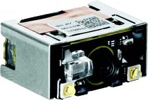 MDI-3100, 2D