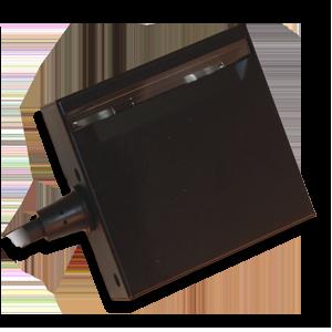 NFT-2200
