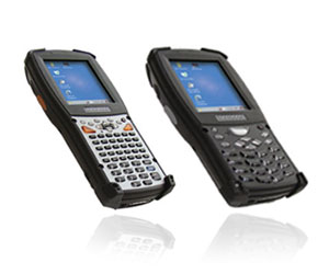 PHL-7000 Series