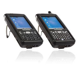PHL-8000 Series